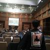 長野県旅行商品造成商談会に参加